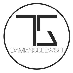 Damian Sulewski - Electronic Mix 38 January 2017