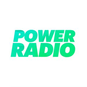 Saturday Afternoons with Matt Swain (Power Radio - 24th October 2020)