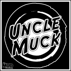 Uncle Muck's Day In The Park