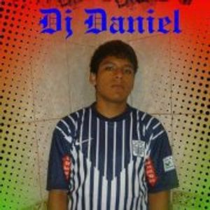 Mix Moree 2013 [Dj Daniel Mix].