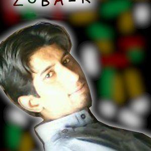 Safar-e-Muhabbat (Episode-11) 9/5/2013 with RJ Zubair Ansari