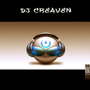 dj creaven - the come back 2012