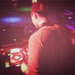 Promo Mix House