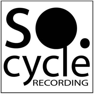 socycle
