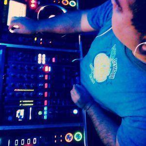 RETRO MIX - DJ BACKMUSIC