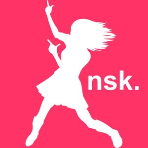 NSK's PV Power Hour 09/30/2017