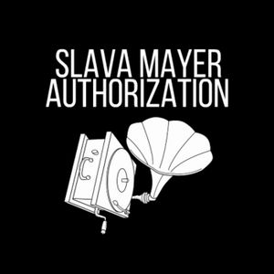 Slava Mayer - I Am Happy (Club Mix)