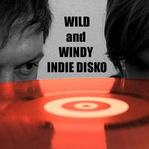 Wild and Windy mix1
