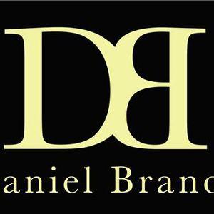 **** LA CERISE SUR LE CITRON**** 2012 MIX   DANIEL BRANCO