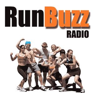 RB49: Lee Mey – Running Tips From RunBuzz Community Members #2