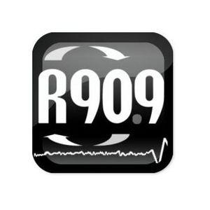 HAL 909 #50 (14-08-12)