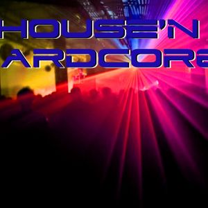 HnH in the mix - 91 selection - Jan 18