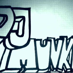 DJ munkee - Going a Long
