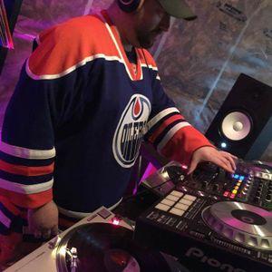 DJ Ethan - Summer 2016