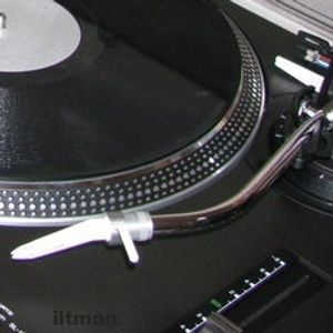 iltman mix Trance - 07/2016