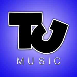Club Mix #3 (Numark Mixtrack Pro 3)