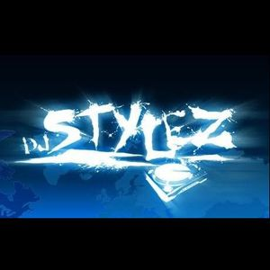DJ Mario Stylez - Here Come The Drums