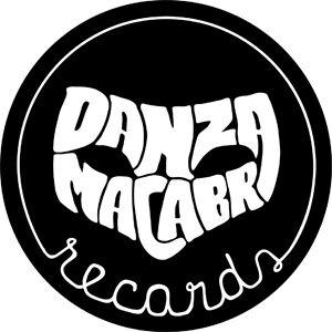 DANZA MACABRA RADIO #1_Himan_13.01.2012