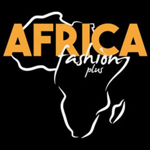 AFRICA FASHION MONTHLY TOP 10 AFRICAN HITS: JULY EDITION mixed by FELIX NASHITO