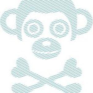 Radio Centraal: Unfinished Monkeys part 2