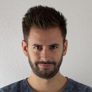 Fabien Jora Mix @ Totem Party (FM) - 21.11.10 01-02AM (record)