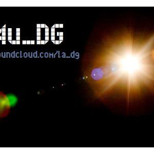 Lau_DG's podcast september