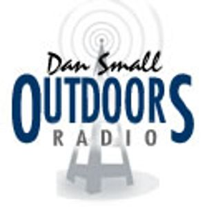 Show 1238: National Hunting & Fishing Day is Sept. 23. Jeff gets a crossbow at Pappas Trading Po
