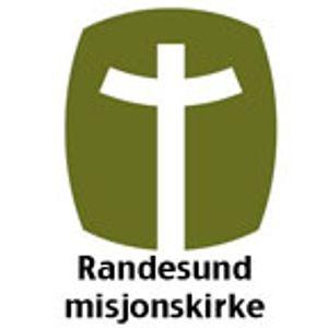 Jarle Råmunddal - 22.okt 2017