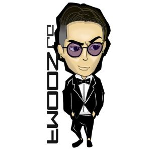 DJ ZOOMA LINK MIX