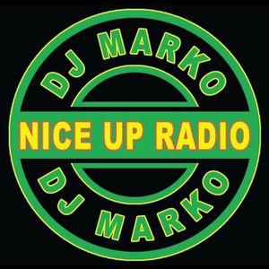 WIld West Reggae Show with Dj Marko on Q103 FM Maui (Vol. 47 Hr 2)