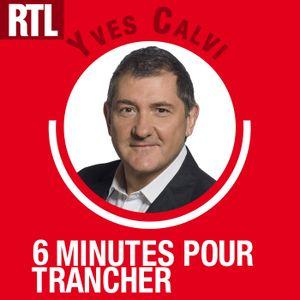 Laurent Wauquiez favorable à l'exclusion des ministres pro-Macron