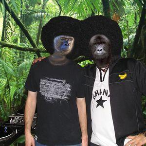 Spring Funk 2009