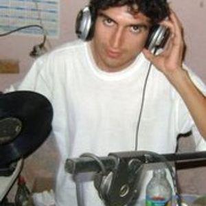 ESENCIAL MIX JULIO2012_DJ SILVIO