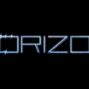 Horizon Chilled Flex 01.17