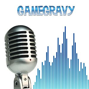 GameGravy Rewind Podcast Episode 13