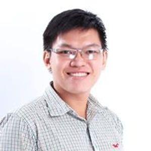 25 - Hoc Thuyet Mia Duong
