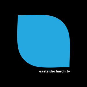 Eastside Easter Sunday - March 27, 2016