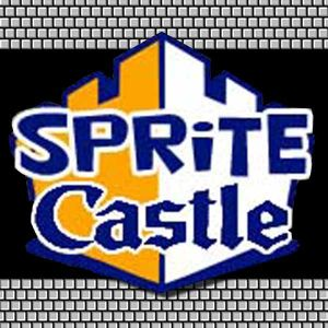 Sprite Castle 025: Radar Rat Race