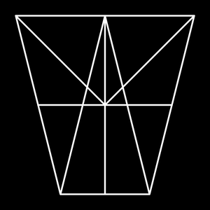 NeXTApes Podcast 008 - 2013 retrospektiv