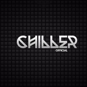 ChiLLeR vs WT Techno battle 2016