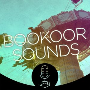 BookoorSounds #013: From Albania2Kosovo
