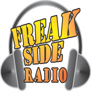 Freak Side S03E43 (24-11-2015)