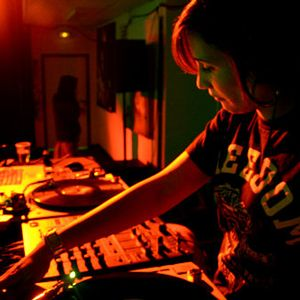 the lost mix 2006