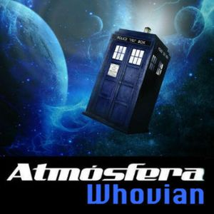 ATMÓSFERA WHOVIAN 69: Of Magicians and Witches