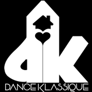 Ryan Bauer - LIVE @ Dance Klassique 1.21.15