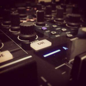 GUEST DJ SHOW / DJ RODRIGO BEAT