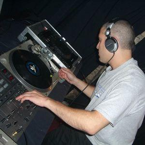 DJ Joe Danz - WMC 2006