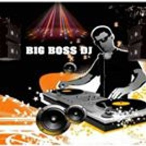 REMIX MANIA 2015 MIX BIG BOSS DJ
