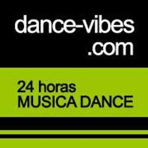 Programa 18 en Spain Dance Vibes (20-03-2014)