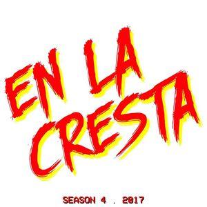 EN LA CRESTA Nº 91 - Apertura - 12/5